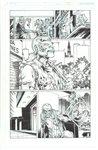 Astro City 22 pg 04 Comic Art