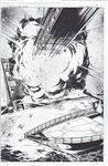 Gi Joe Operation HISS 4 p 22 Comic Art