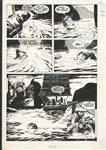 Helgonet 10/1985 pg 15 Comic Art