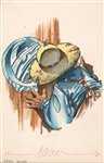 Multiaventura: Tom Sawyer 03 Comic Art